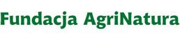 Fundacja AgriNatura